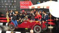 404263_7075_xl_Mille-Miglia4