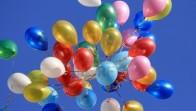 palloncini-in-cielo