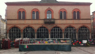 municipio-mirandola