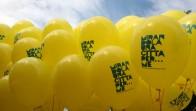 evento-palloncini