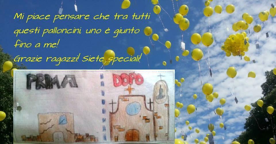 immagine palloncini 2
