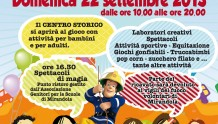 Volantino-15x21---settembre-2013