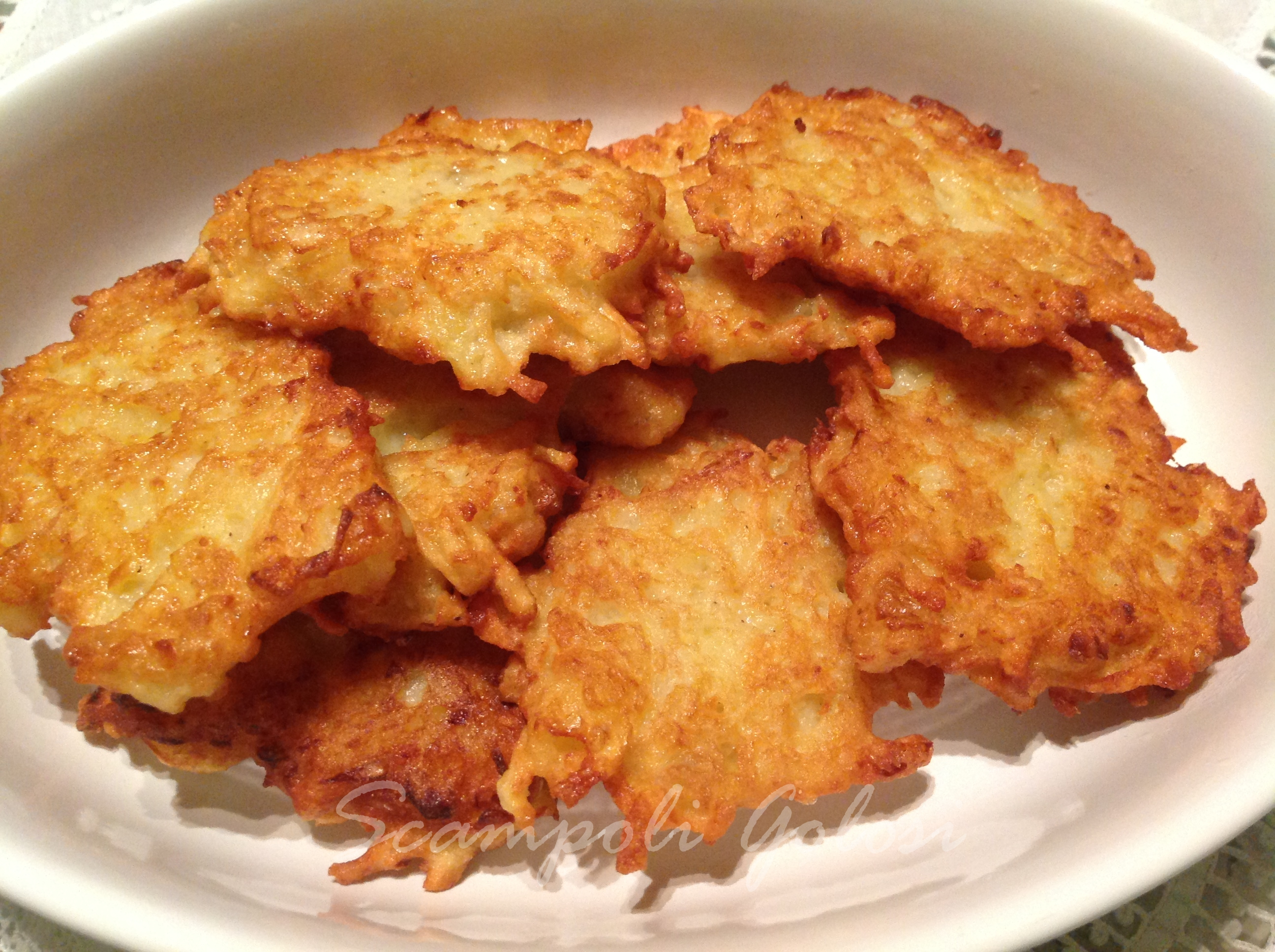 frittelle-patate