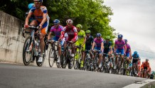 16_may_2012_giro_d_italia_Peloton