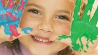children_mirandola_colori