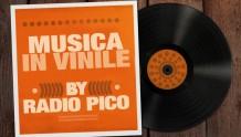 vinyl_radiopico