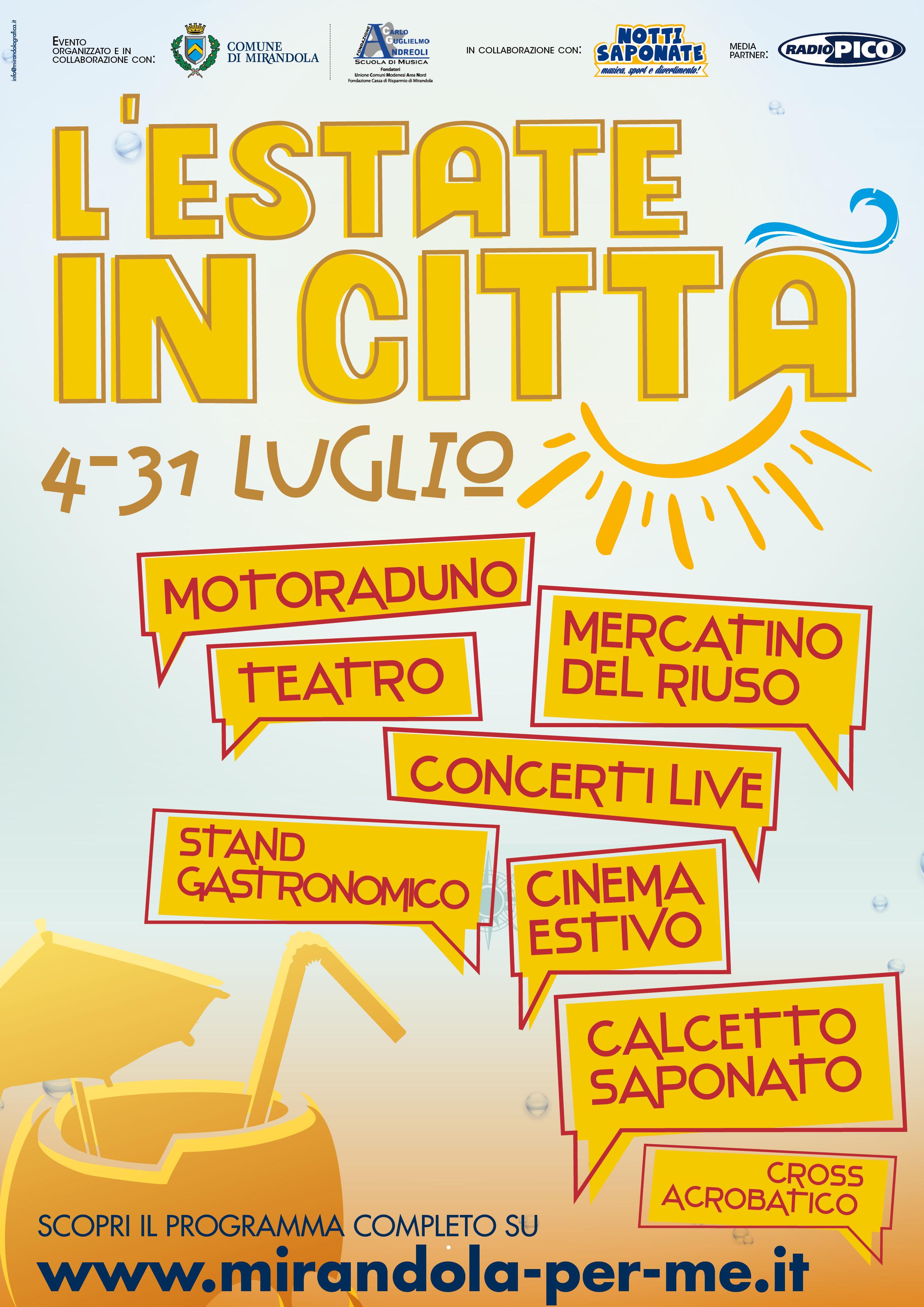 LOCANDINA_L'ESTATE IN CITTA_EXE
