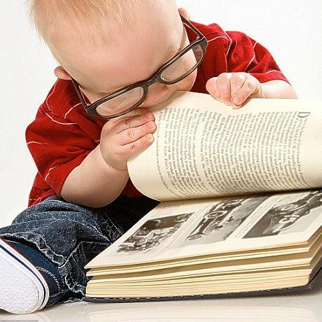 libri_-_basta_bugie_2