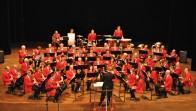 Foto-concerto-teatro-Rossini