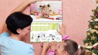 crea_un_calendario_personalizzato_da_regalare_a_natale