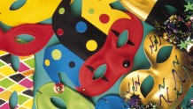 Il-costume-di-Carnevale-fai-da-te-realizzato-con-uno-scatolone-di-cartone