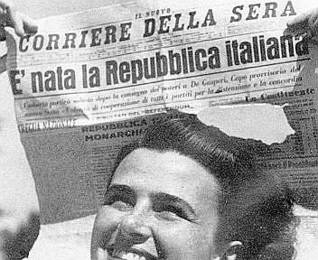 e_nata_la_repubblica_italiana4_352-288