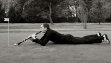 meloni-clarinetto-2