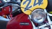 20140504-Motoraduno-Piazza-Bra-Verona-711-770x472