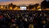 Pubblico-arena-film