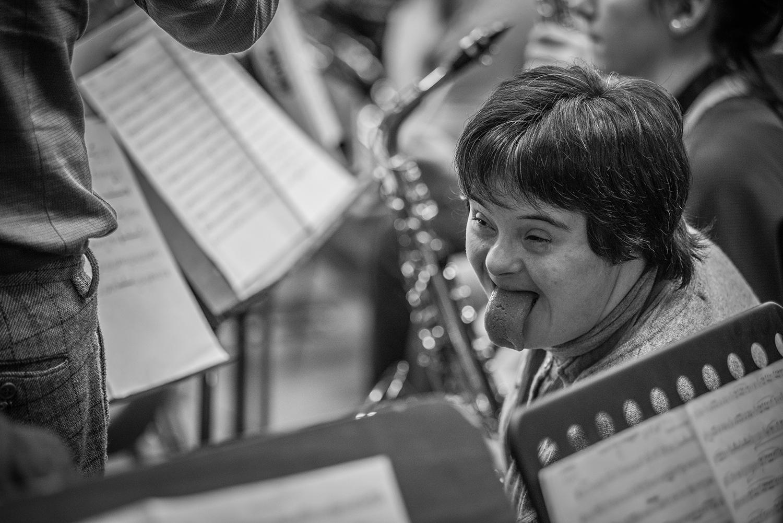 Scuola di Musica-26