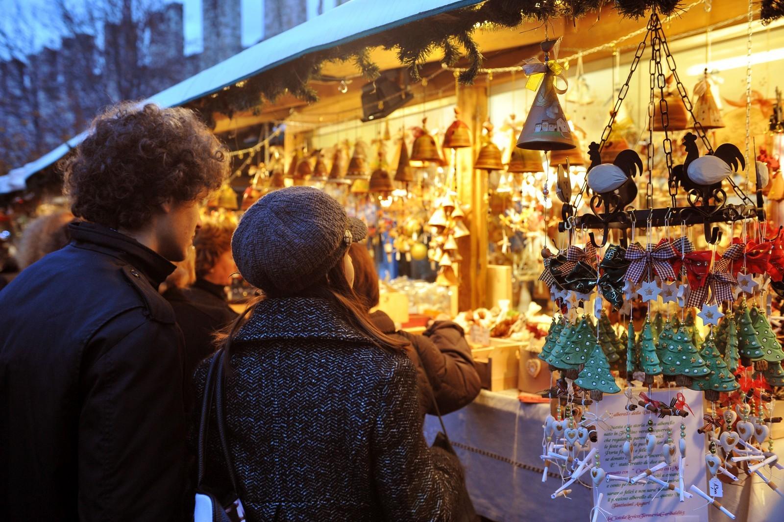 Casette-Mercatino-di-Natale-Trento-foto-M_-Rensi