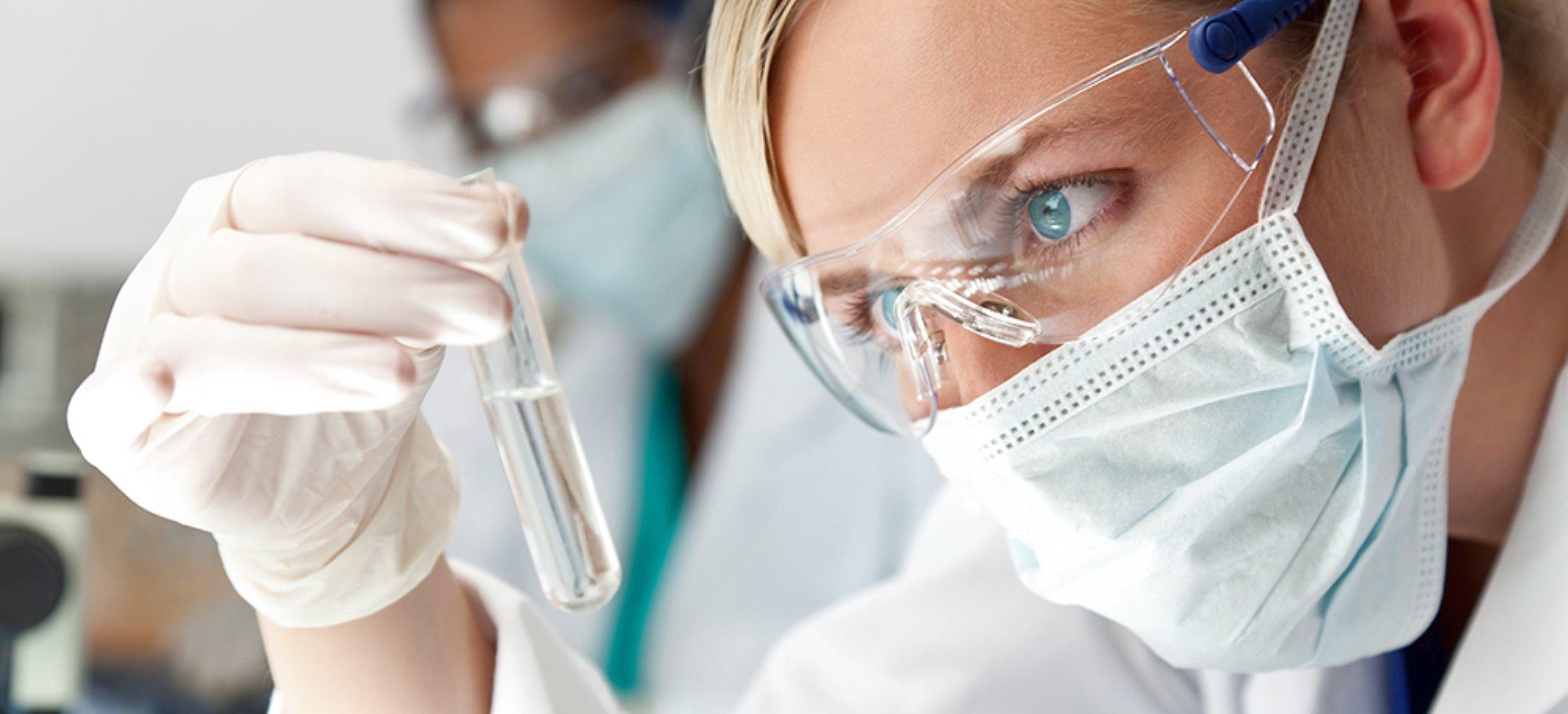tdc-laboratorio-analisi1