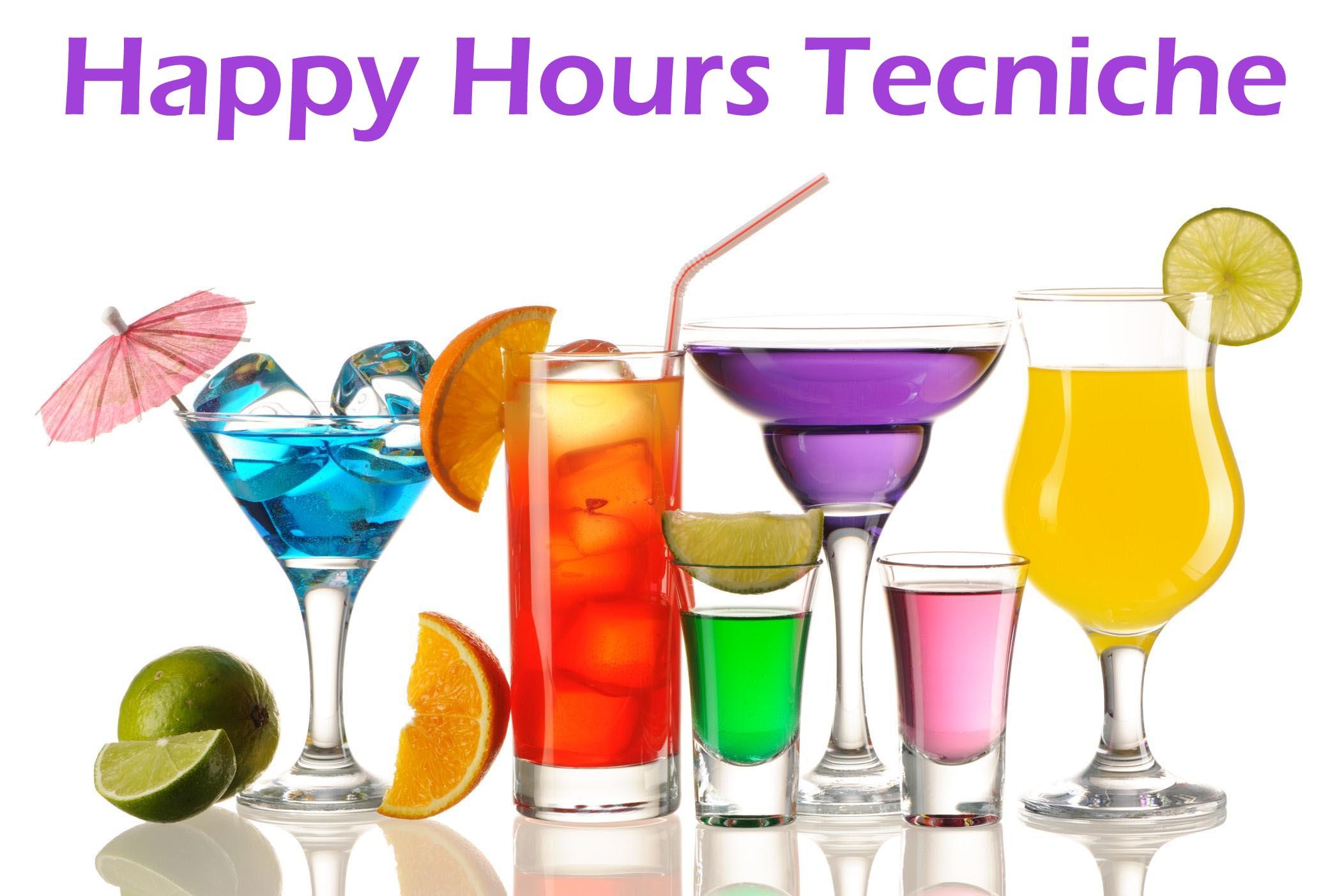 HAPPY-HOURS-TECNICHEimage