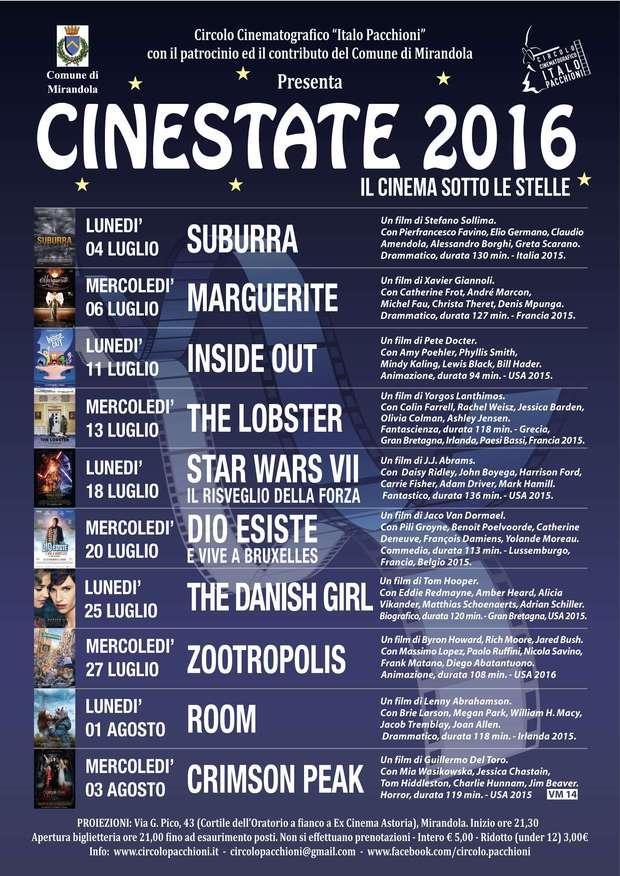 locandina-cinema-estivo-circolo-pacchioni-2016