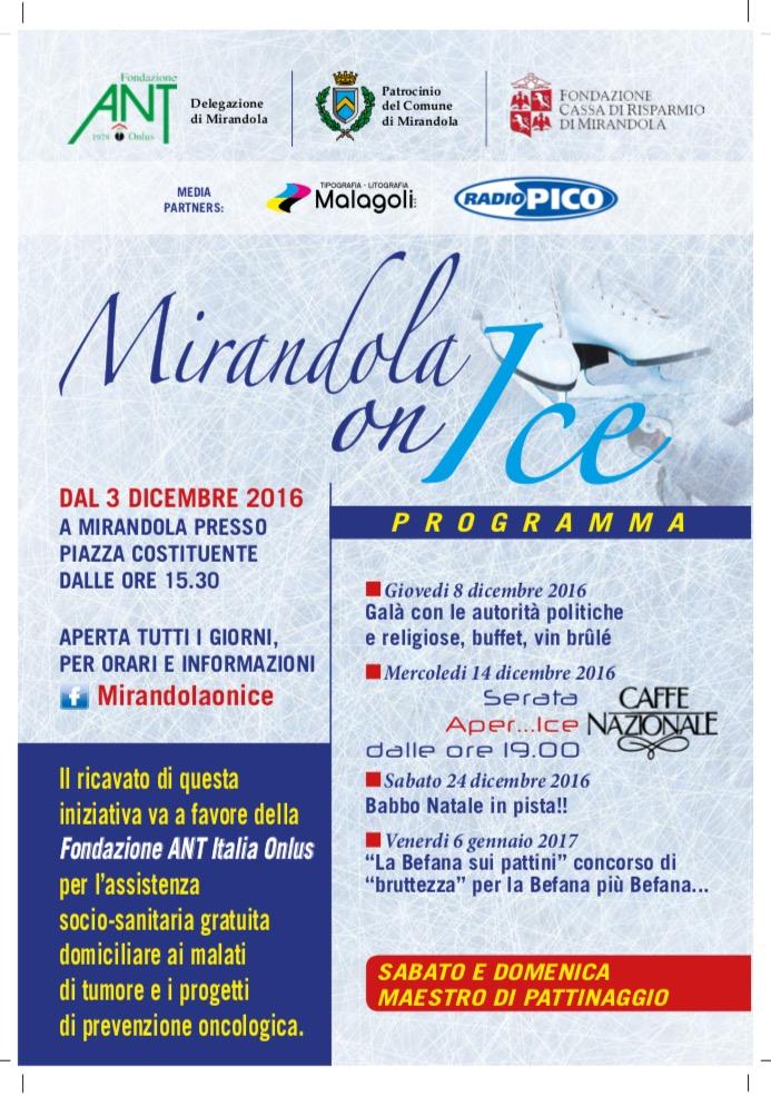 2016 12 03 mirandola on ice