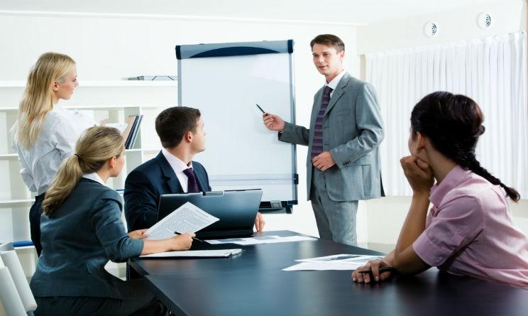 meeting-consigli-744x445