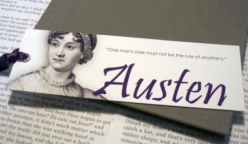 Book-Bookmark-Jane-Austen-Quote1