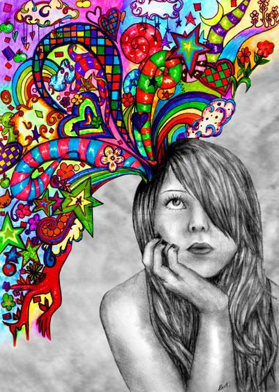 intuito-fantasie-delle-donne