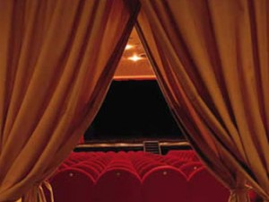 teatro-1-300x225