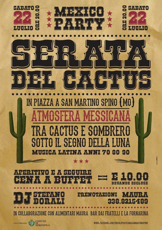 2017 07 22 cactus