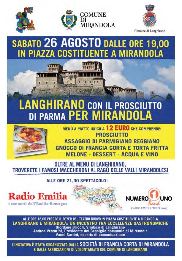 2017 08 26 langhirano