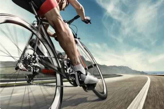 ciclismo-OK-572x381