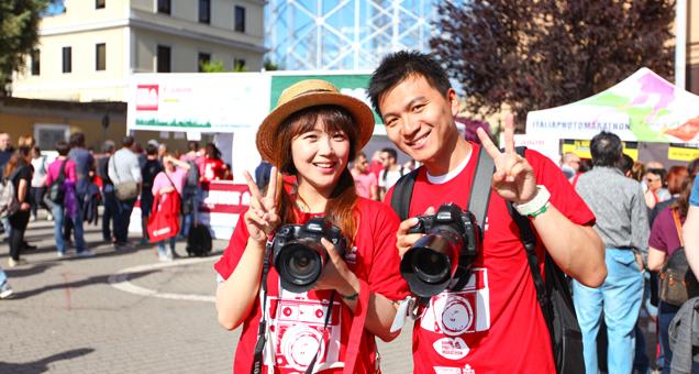 roma-photo-marathon-2015-2