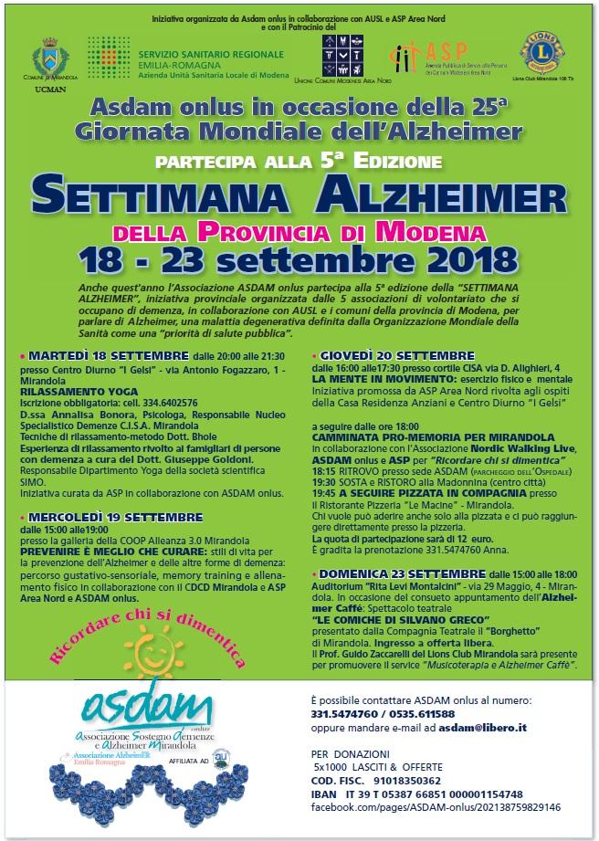 2018 09 18 - 23 settimqana alzheimer(1)