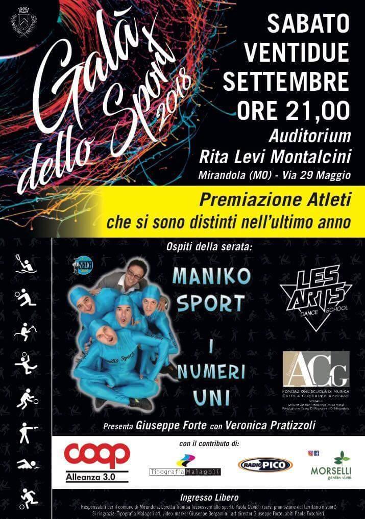 2018 09 22 gala sport